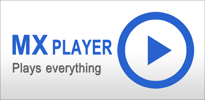 mx player pro 1 26 7 apk