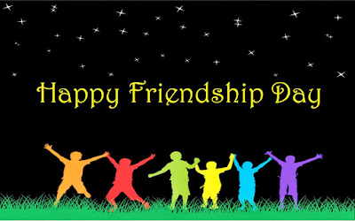 Happy-Friendship-Day-Wallpapers-Images-Pictures