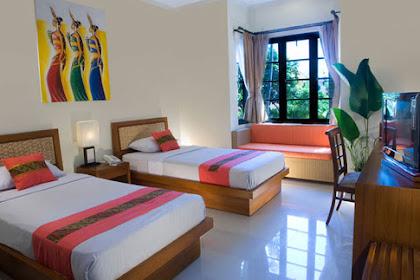 Liburan di  nusa penida - Beberapa Hotel Termurah yang Bisa Anda dapatkan di  Nusa Penida