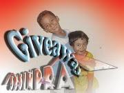 Giveaway: Aku Sayang Saudaraku