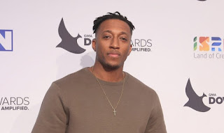http://www.gospelclimax.com/2018/01/get-ready-lecrae-is-coming-to-lagos.html