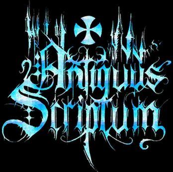 OccultBlackMetalZine: Antiquus Scriptum Interview
