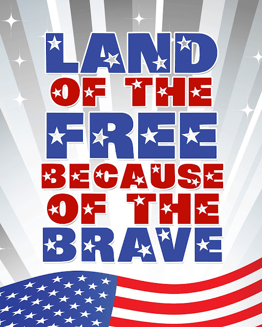 Happy Memorial Day 2017 Images, Quotes, Wishes, Best Collection ...