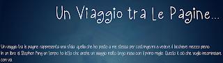 https://unviaggiotralepagine.blogspot.it/