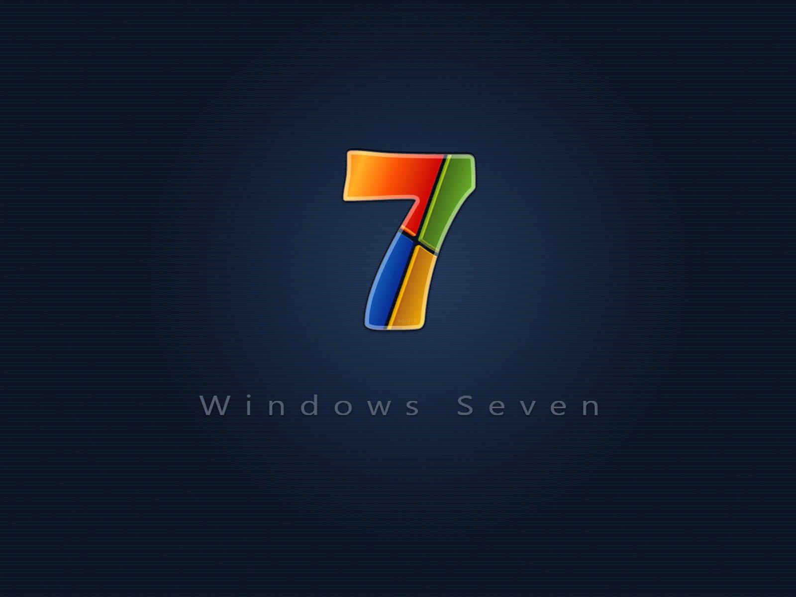 تحميل ويندوز 7 مجانا