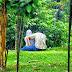 Luahan Sedih Hati Seorang Insan Terluka Tentang Aksi Terlampau Pasangan Kekasih Yang Tidak Malu Membuat Maksiat Di Tepi Masjid Putra,Putrajaya