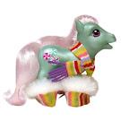 My Little Pony Minty Winter Ponies  G3 Pony