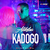 ( New Mp3)Alikiba-Kadogo(Audio Song)