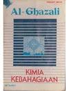 Download Ebook Kimia Kebahagiaan ~ Al-Ghazali