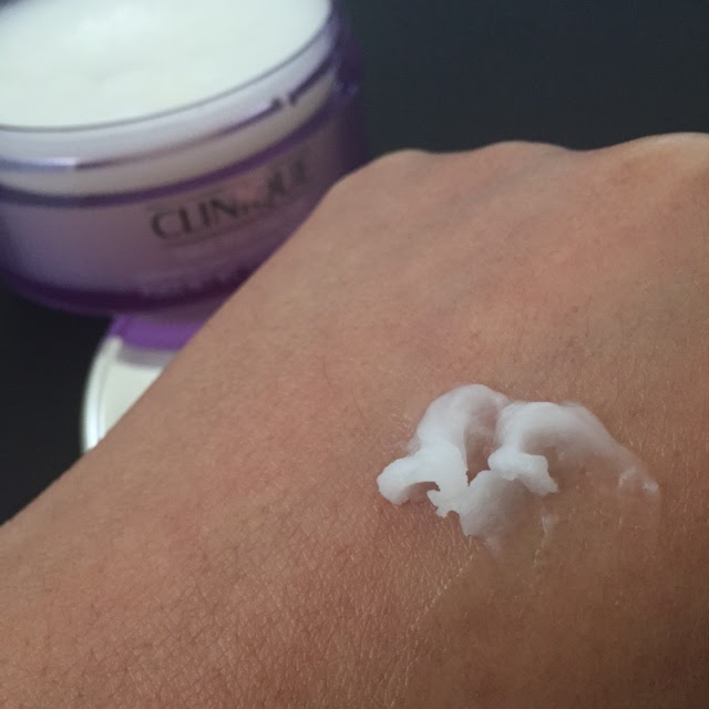 Take The Day Off Cleansing Balm by Clinique #18
