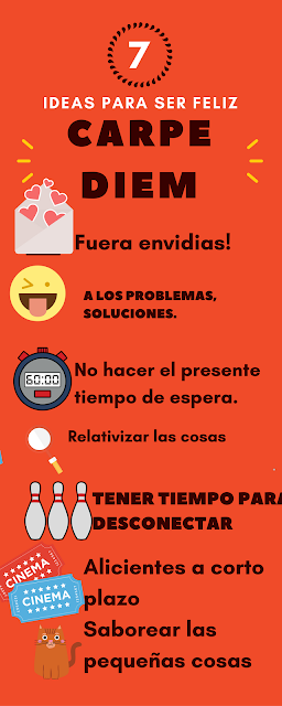 tips-ser-feliz