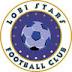 Lobi Stars set to unveil new logo, jersey