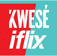 Kwese Iflix app - Top 4 things you will enjoy about the app