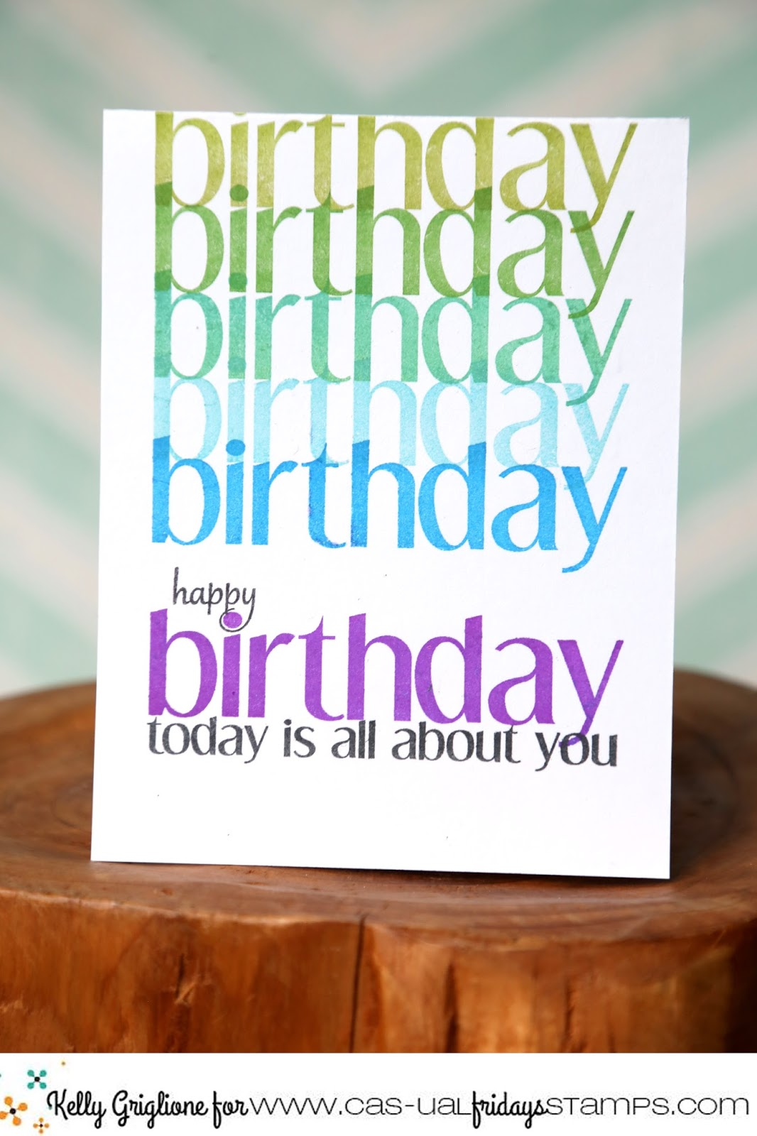Notable Nest More Teen Boy Birthday Cards – Teen Birthday Cards