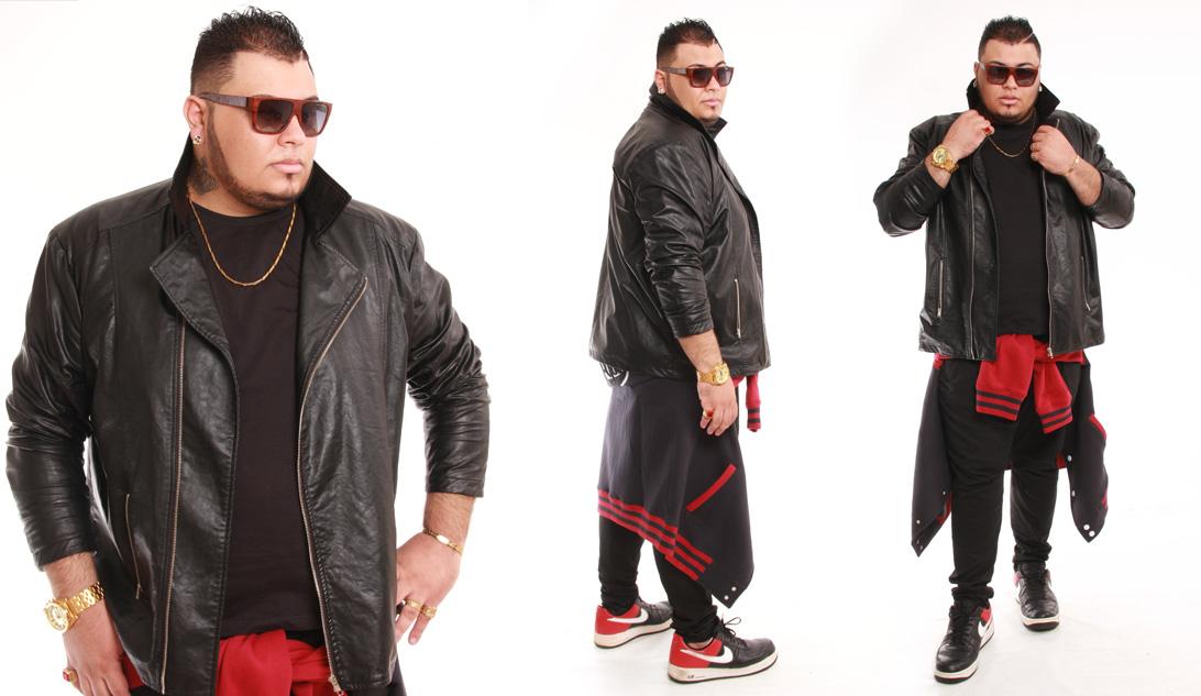 617f28da1bc La Mejor Moda Para Hombres Gordos -Tallas Especiales : Sacos ...