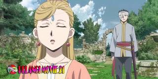 Arslan-Senki-S1-Episode-19-Subtitle-Indonesia