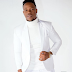 Audio | Nay Wamitego(Mr Nay) – Kaa Mbali Nao | Download Mp3