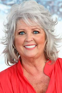 Images Paula Deen Hairstyles