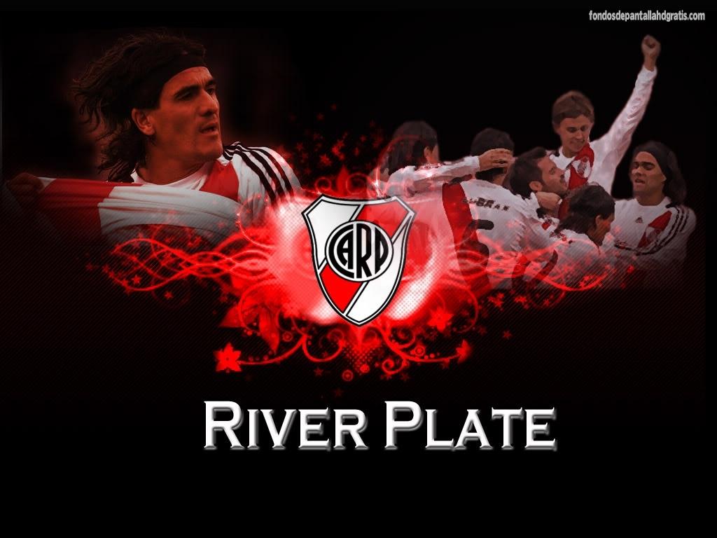 Killzone Shadow Fall Full Hd Wallpaper Wallpapers Hd River Plate Futbol Wallpaper