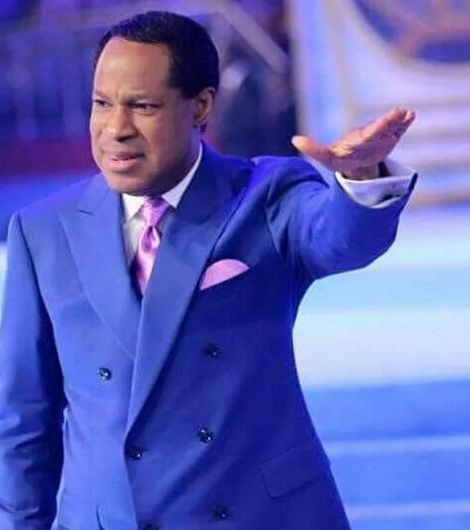 south africa jail oyakhilome