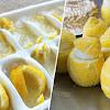 Dijamin Setelah Membaca Ini Anda Akan Mulai Membekukan Banyak Buah Lemon Pada Lemari Es Anda Di Rumah! Terutama yang Ingin Bebas dari Stroke & Kanker..!!