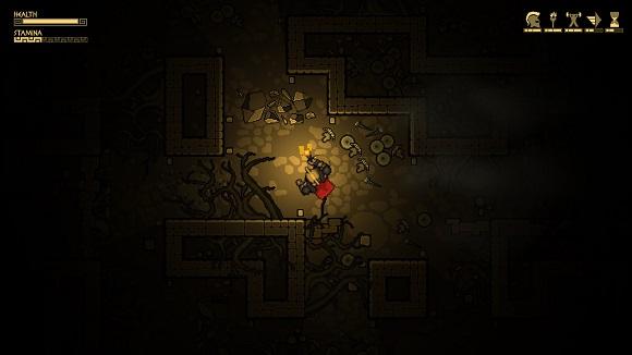 tauronos-pc-screenshot-www.deca-games.com-4