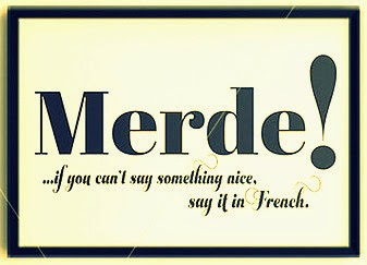 http://quoteshunter.com/french-sayings/