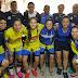 Boyacá con 'cuotas' en Mundial de Fútbol de Salón de España