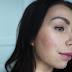 Hormoniakne - aikuisia naisia piinaava iho-ongelma