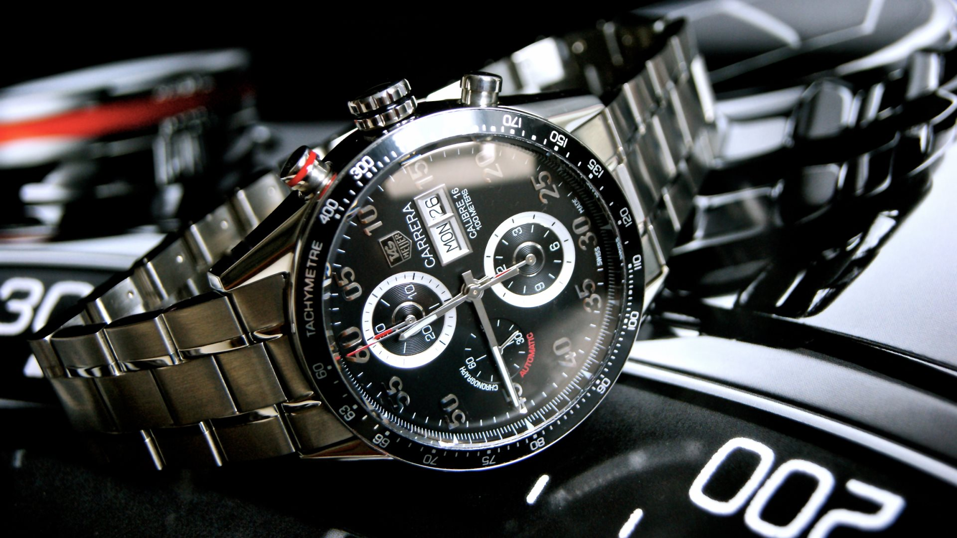 tudor rolex breitling tag heur watches wallpapers in