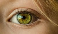 Cara Menyehatkan Mata Minus