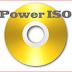 Download PowerISO (64/32 Bit) Free