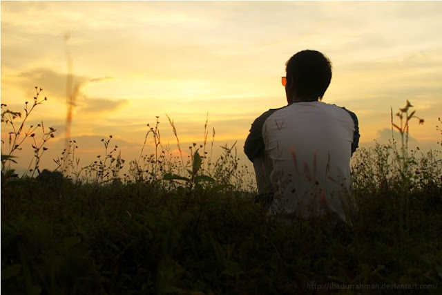Untuk Anda yang Masih Single, Resapi Pola Pikir Ini untuk Mengusir Kegalauan