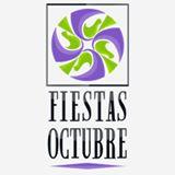 fiestas de octubre 2016