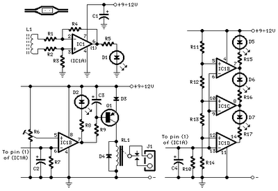 Audio Level Led Circuit in addition The Basic  ponents Of A Home Solar Power System additionally 3 Wire Control Diagram furthermore Solarpanel together with 2005 Volkswagen Pat Engine Diagram. on solar module diagram