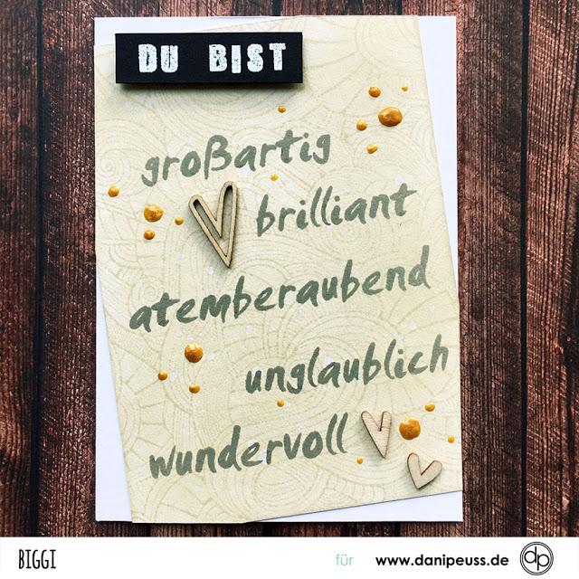 https://danipeuss.blogspot.com/2018/03/kartenchallenge-065-gekleckst.html