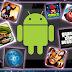 Situs Yang Menyediakan Download Game Android Gratis