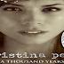 A Thousand Years Lyrics | CHRISTINA PERRI LYRICS