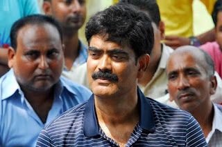 shahbuddin-in-cbi-custody