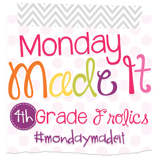 http://4thgradefrolics.blogspot.com/2017/06/monday-made-it-kickoff-summer-2017.html