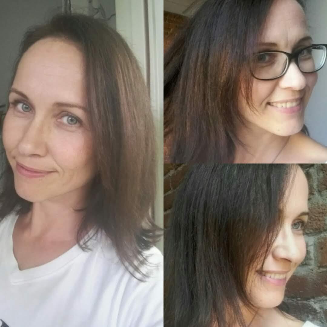 hiukset, hiusväri, kampaaja