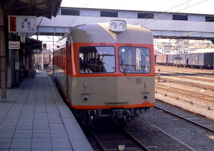 東武熊谷線