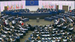 Recomendación de la Comisión Europea sobre Expulsiones y Directiva 2008/115/CE.