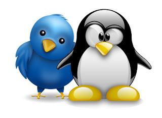 Siga o SempreUpdate também no Twitter