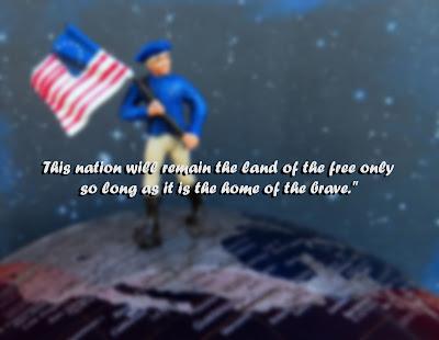 happy veterans day sayings