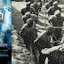 Francisco Franco murió en el campo de concentración de Mauthausen