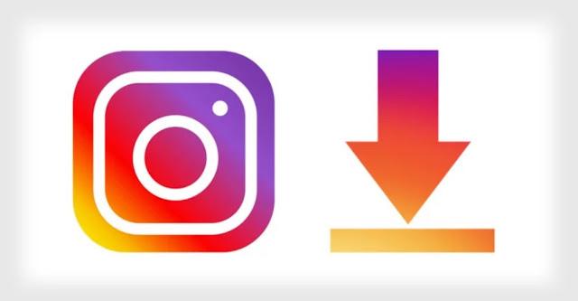 Cara Menyimpan Foto atau Video dari Instagram ke Android