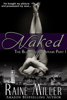 http://lachroniquedespassions.blogspot.fr/2015/06/the-blackstone-affair-tome-1-naked.html