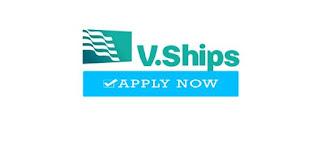 seaman job, seafarers jobs, seaman direct hire, seaman job vacancy 2019, domestic seaman hiring, urgent job hiring for seaman working in PSV, Bulk, Cargo, AHTS, MPSV, Cruise, LPG, RORO Vessels.