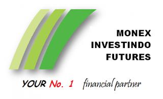 Lowongan Kerja PT. Monex Investindo Futures Terbaru Bulan Agustus 2016